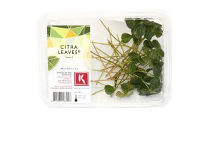 Tray Citra Leaves_0083a