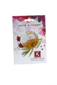 Anise Blossom_cupkaarten_0014a