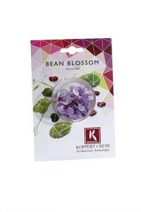 Bean Blossom_cupkaarten_0013a