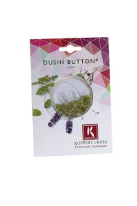 Dushi Button_cupkaarten_0016a