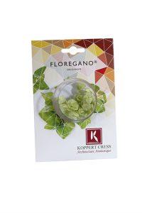 Floregano_cupkaarten_0015a