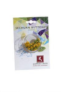 Sechuan Button_cupkaarten_0018a