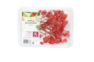 Tray Apple Blossom_0084a