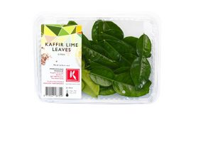 Tray Kaffir Lime Leaves_0082a