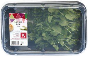 Tray Salad Pea_0105a