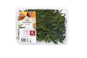 Tray Sea Fennel_0074a