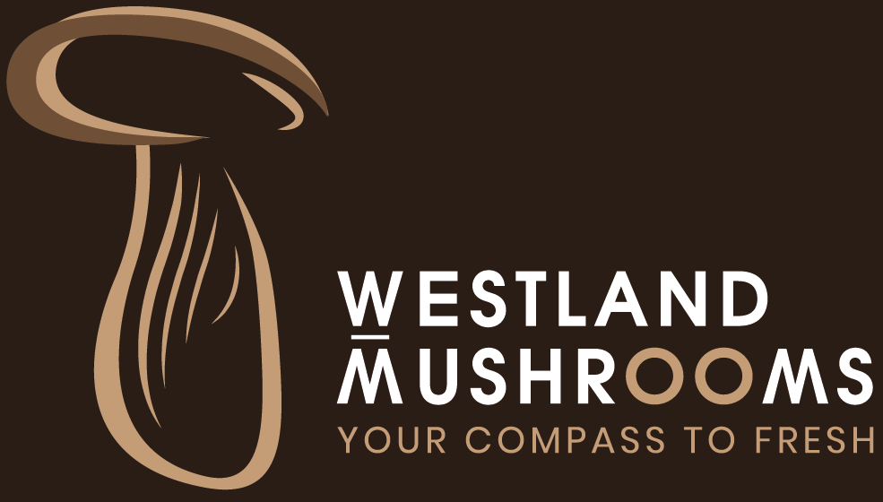 Westland Mushrooms